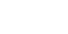 Heinz Drstak fotografie Logo